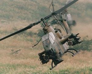 AH-1S_コブラ