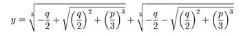 カルダノの公式05.jpg