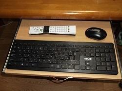 ブログ記事トップ画像_スライドテーブル_PC_キーボード