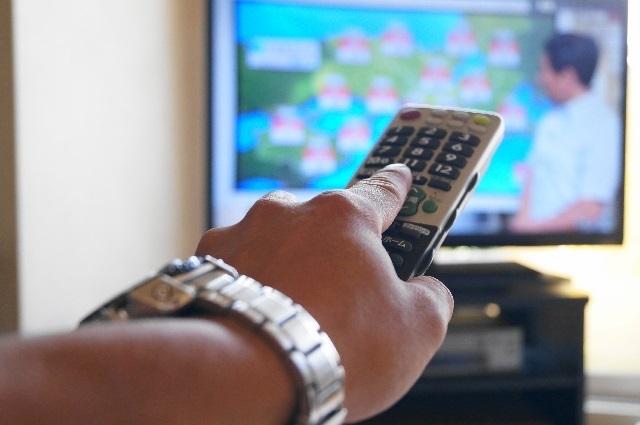 テレビ・ラジオ_はるのたわごと_カテゴリ別記事一覧_画像