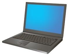 パソコン003.jpg