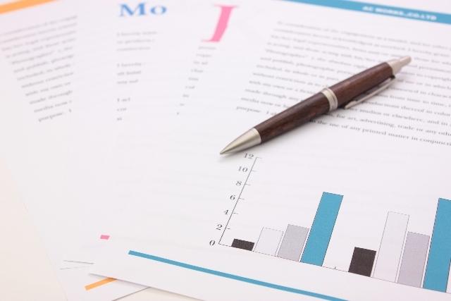 ブログ記事トップ画像_企業資料