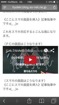ブログ記事画像_スマホの動画画面_レスポンシブデザイン版.jpg