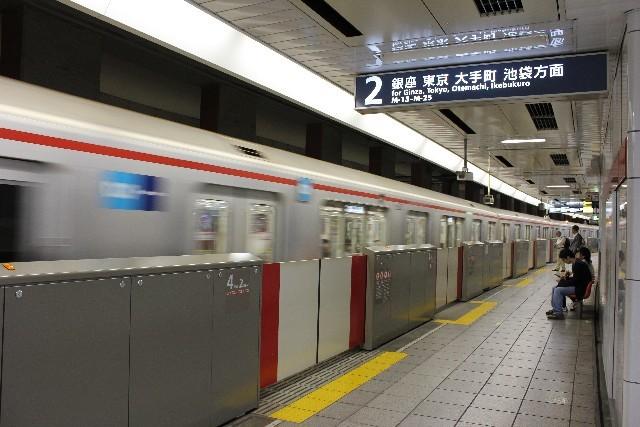 ブログ記事_トップ画像_地下鉄