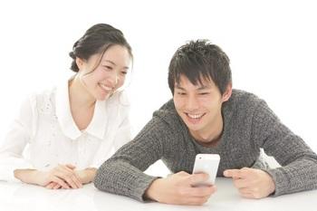 ブログ記事_トップ画像_夫婦