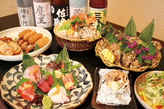 ブログ記事_トップ画像_料理