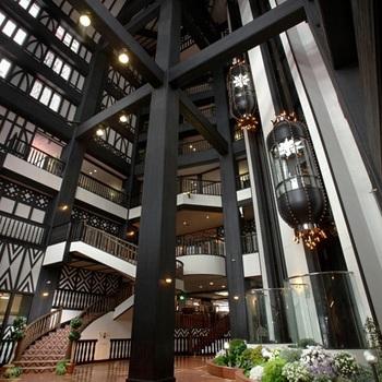 ホテルグリーンプラザ白馬_ホール001.jpg