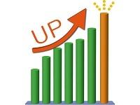 ブログ記事画像_上昇グラフ