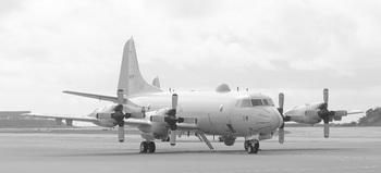 ブログ記事画像_プロペラ機_小型飛行機