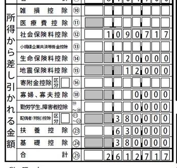 市町村民税所得割額_確定申告書006.jpg