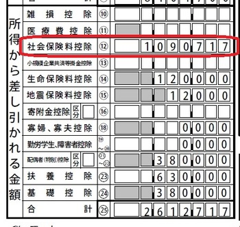 市町村民税所得割額_確定申告書007.jpg