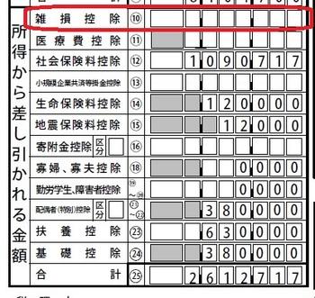 市町村民税所得割額_確定申告書009.jpg