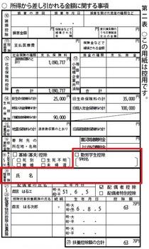 市町村民税所得割額_確定申告書015.jpg