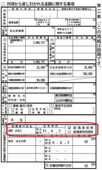 市町村民税所得割額_確定申告書016.jpg