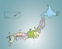 日本地図001.jpg