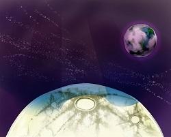月と地球001.jpg