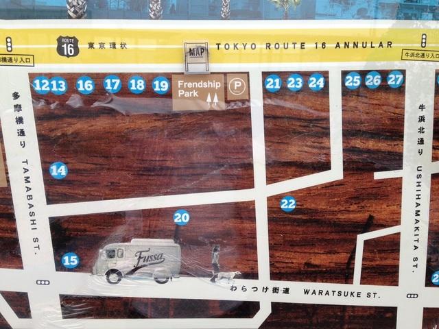 横田基地商店街マップ_拡大図02