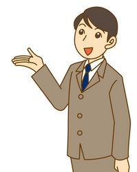 ブログ記事画像_添乗員