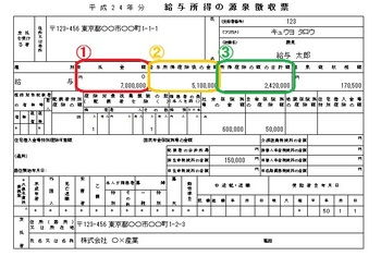 源泉徴収票002.jpg