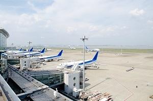 ブログ記事画像_空港