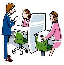 ブログ記事画像_保険代理店の窓口
