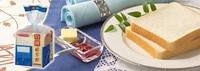 食パン超芳醇