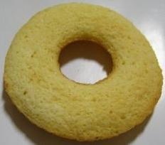 駄菓子屋のカステラドーナツ01.jpg
