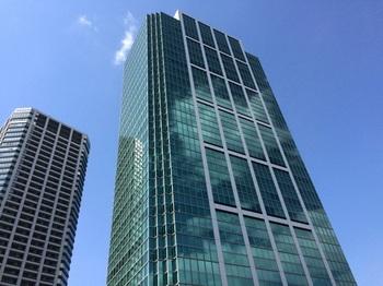 高層ビル001.jpg