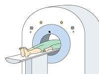 MRI001.jpg