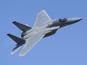 F-15_イーグル