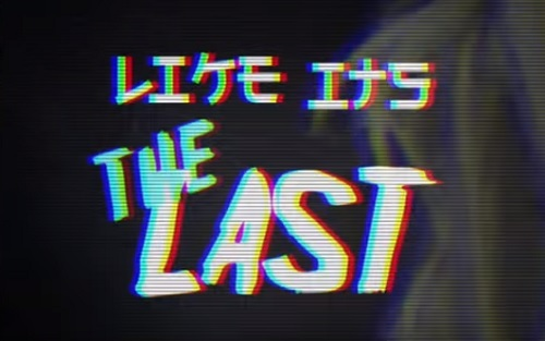 Ke$ha_Official Lyric Video