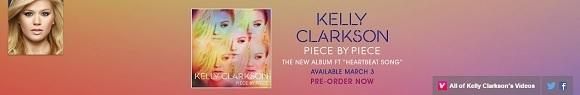 Kelly Clarkson101.jpg