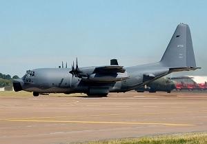 MC-130_コマンド II