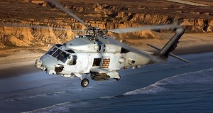 MH-60_シーホーク