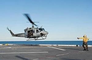 UH-1N_ツインヒューイ
