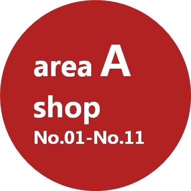 area A.jpg