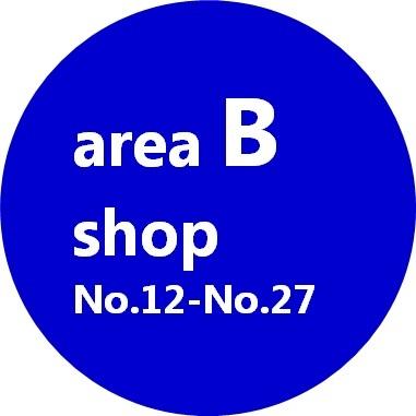 area B.jpg