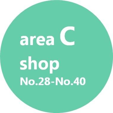 area C.jpg