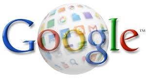 ブログ記事画像_googleロゴ