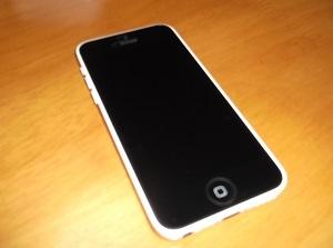 i-phone002.jpg