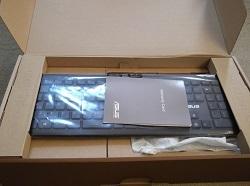 ASUSデスクトップPC002.jpg