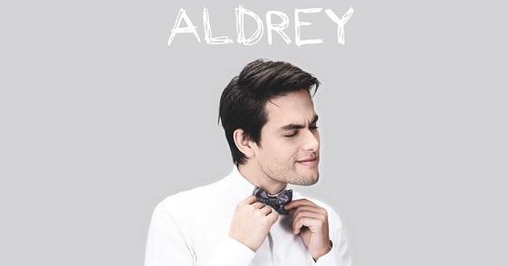 Aldrey