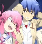 AngelBeats_ユイ