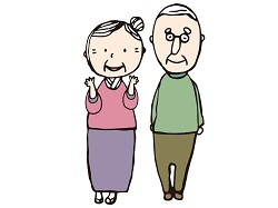 ブログ記事画像_おじいちゃんおばあちゃん
