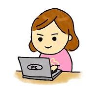 ブログ記事_トップ画像_主婦とパソコン