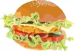 ハンバーガー001.jpg