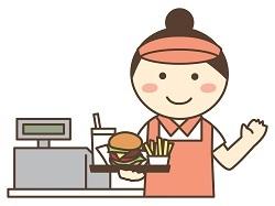 ハンバーガーショップ001.jpg
