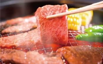 ブログ記事画像_ふるさと納税_牛肉2