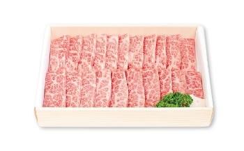 ブログ記事画像_ふるさと納税_牛肉1