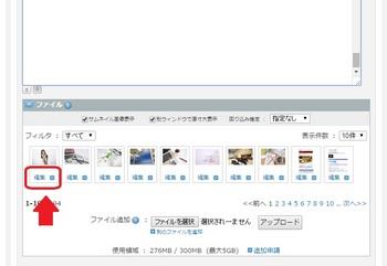 ブログ記事画像_ソネットブログ_画像ファイル編集画面.jpg